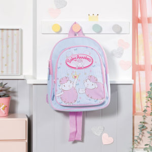 Baby Annabell Backpack