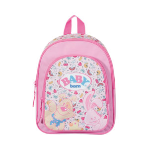 BABY born Backpack