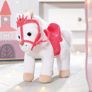 Baby Annabell Little Sweet Pony
