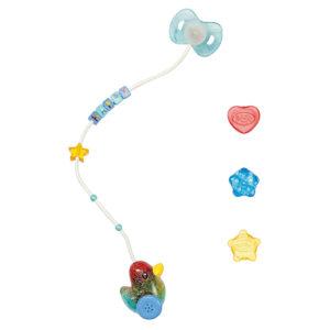 BABY born Happy Birthday Interactive Magic Dummy