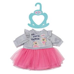 BABY born Little Dress
