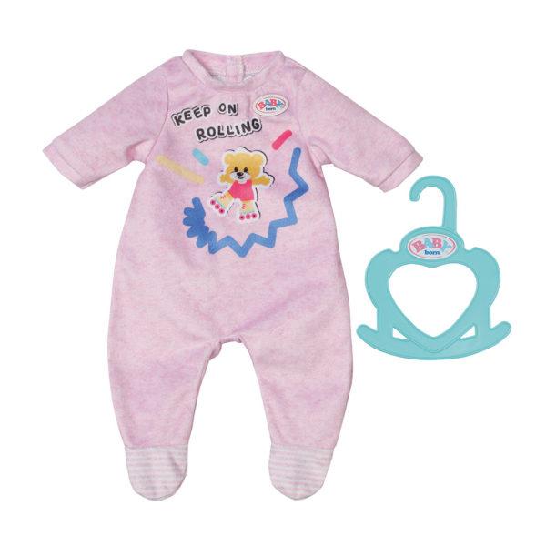 BABY born Little Romper